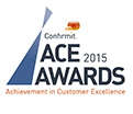 ACE Awards