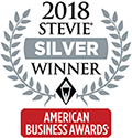 2018 AMERICAN BUSINESS AWARDS