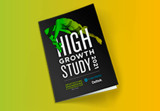 AEC High Growth Report