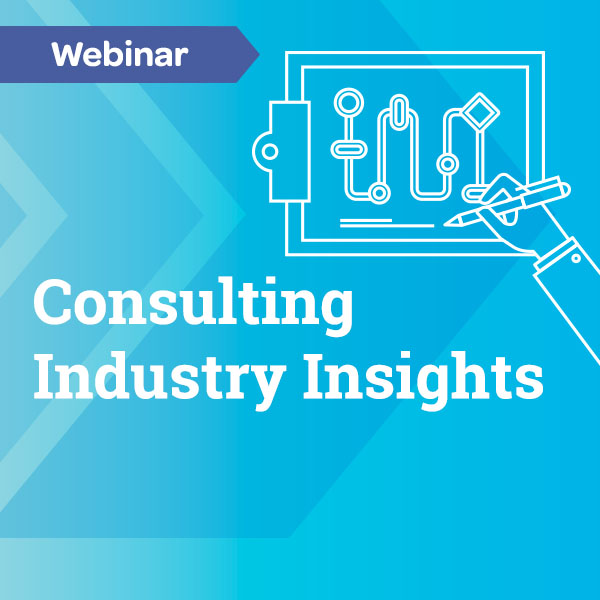 Hear from MCA and Consulting Industry Experts