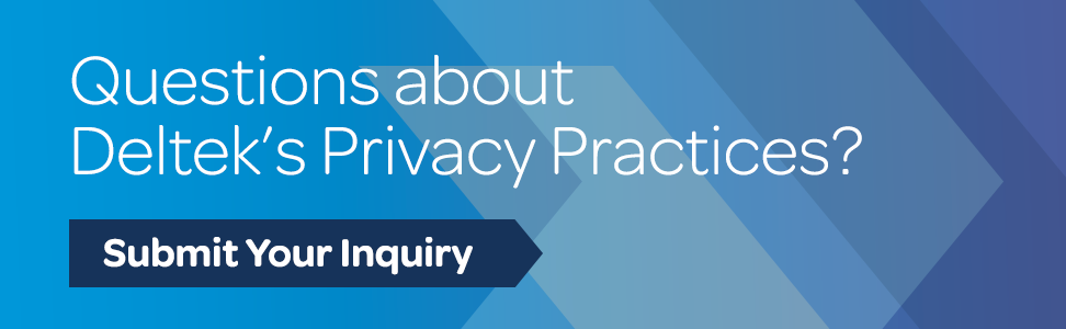 Privacy Inquiry