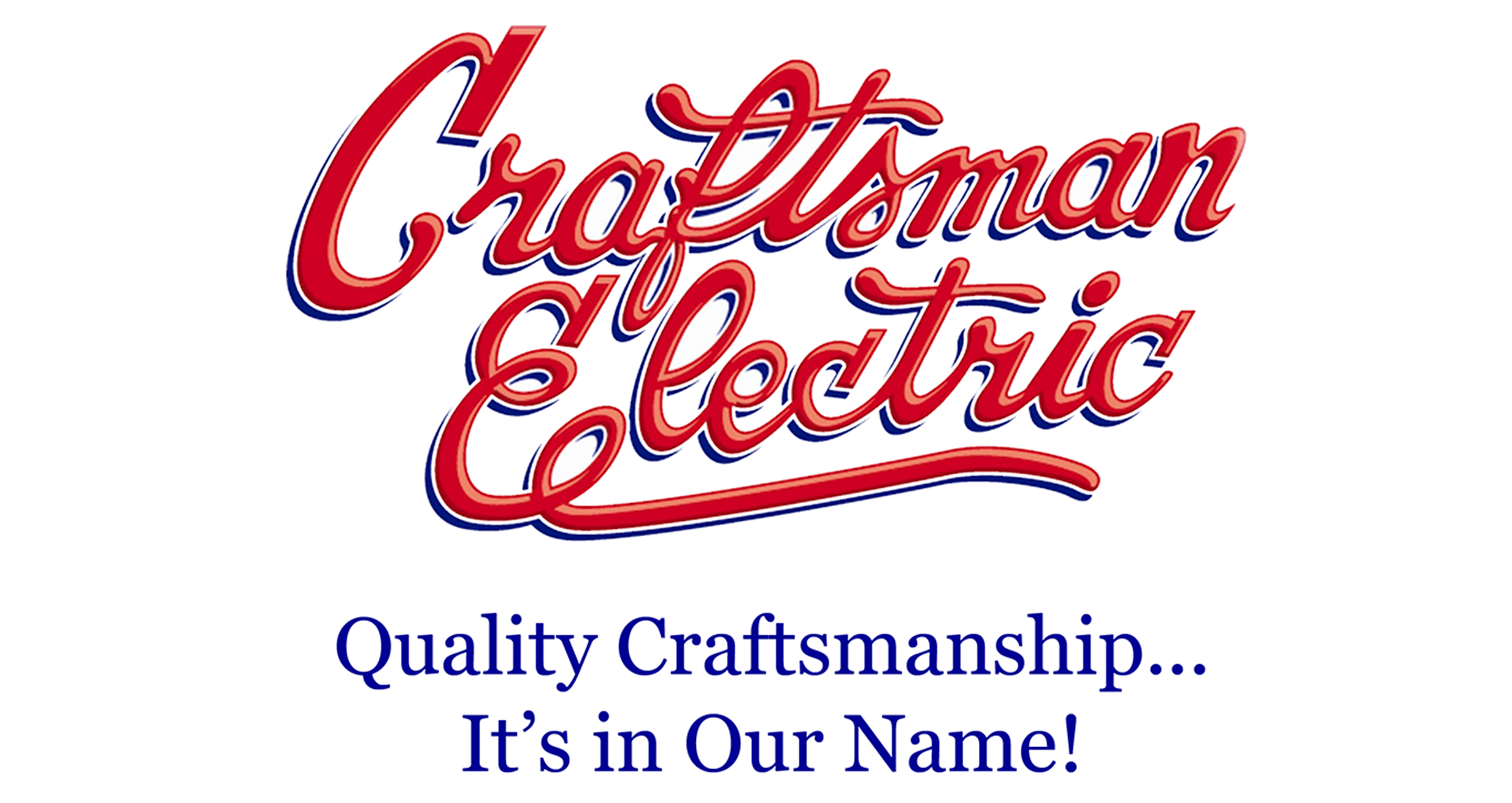 Craftsman Electric