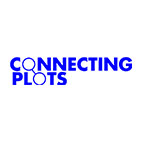 Connecting Plots