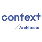 Context Architects