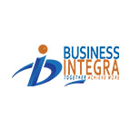 Business Intrgra