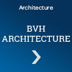 BVH Architecture