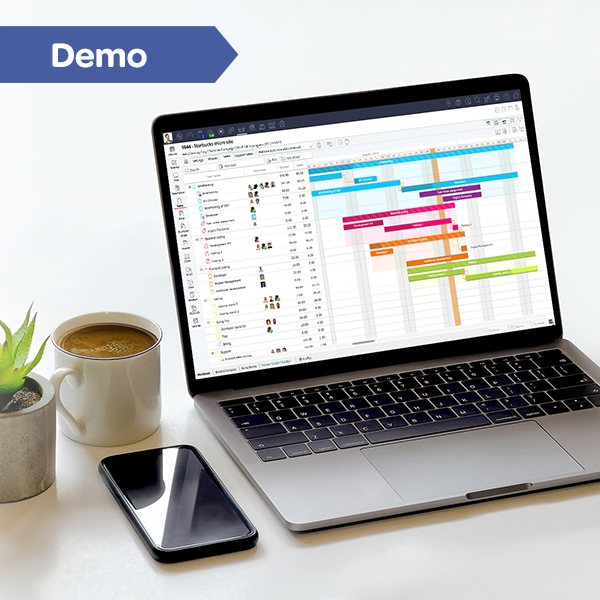 Agency Management Software Demo