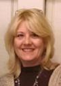Tina Barton